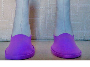 Про то как мы решили продавать ноги))). Ярмарка Мастеров - ручная работа, handmade.