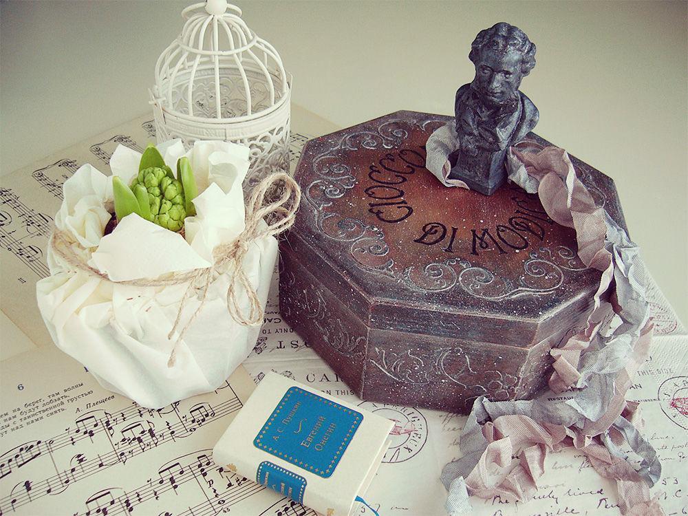 моя жизнь, пушкин, чтение, моя история, радость, подарок