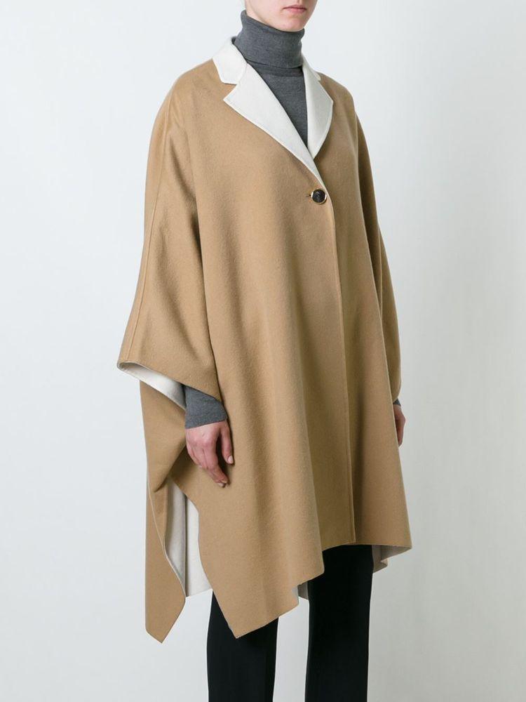 ткани италия, женское пальто