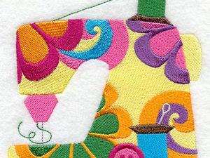 скидки на ткани до 40%. Ярмарка Мастеров - ручная работа, handmade.