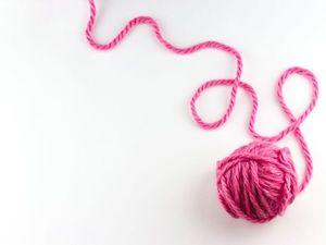 Как гладить и отпаривать вязаные вещи. Ярмарка Мастеров - ручная работа, handmade.