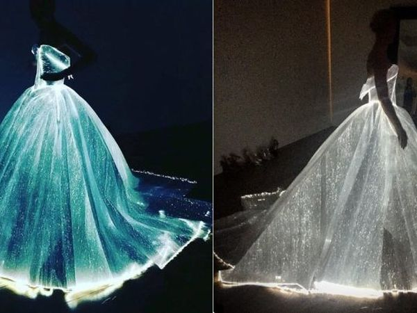 Четыре умных платья XXI века | Ярмарка Мастеров - ручная работа, handmade