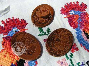 пасха | Ярмарка Мастеров - ручная работа, handmade