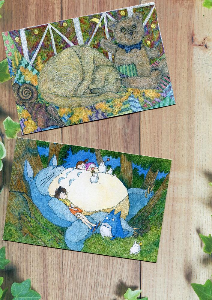 Картинки проводница, клюква открытки для посткроссинга