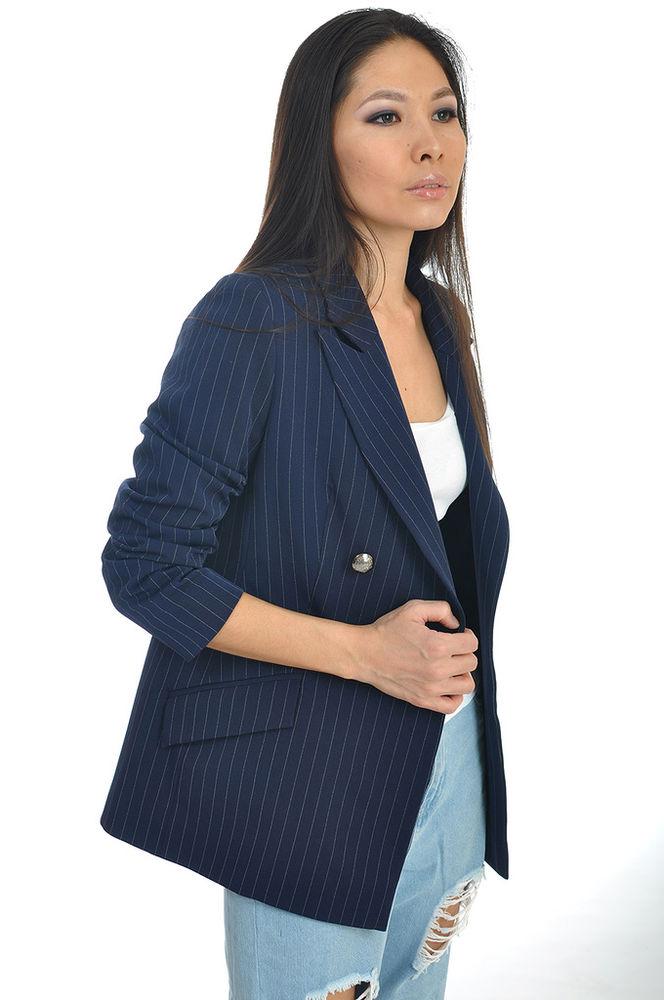 женский пиджак, обновление ассортимента