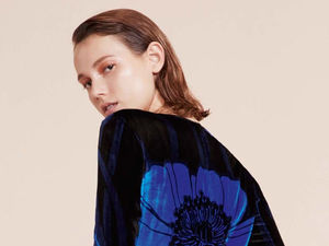 Коллекция одежды Nina Ricci под названием «курорт 2017» | Ярмарка Мастеров - ручная работа, handmade