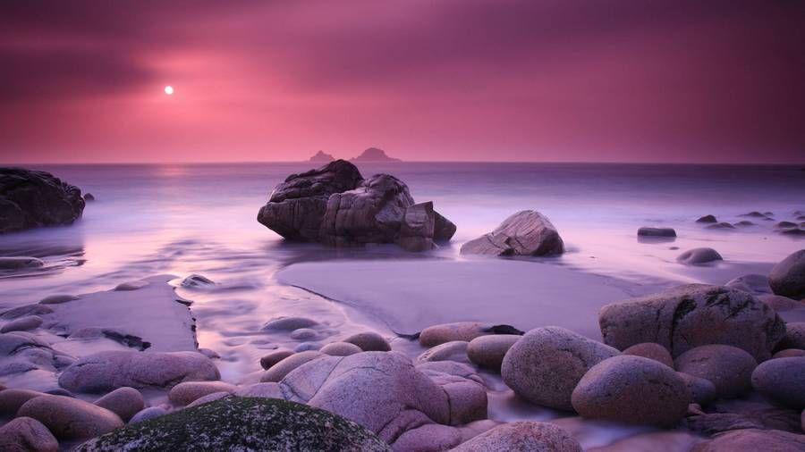 Аметист как он есть, или «Фиолетовый рай», фото № 16