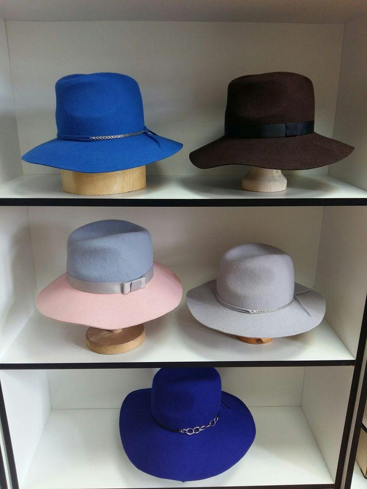 фетровая шляпа, федора, hat, двухцветная шляпа, скидка на шляпы