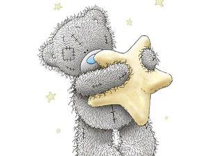 Всеми любимые Ми-ми-мишки Тедди уже в продаже). Ярмарка Мастеров - ручная работа, handmade.