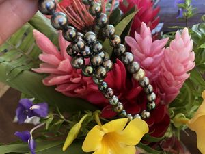 Новое поступление таитянского жемчуга. Ярмарка Мастеров - ручная работа, handmade.