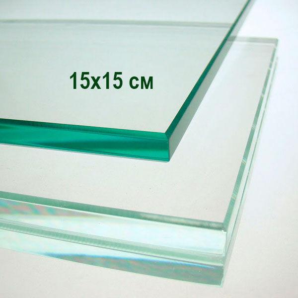 стекла для запекания, инструменты для лепки, стекло