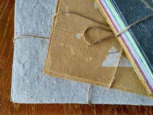 Бумага. Письменные носители до появления бумаги. Ярмарка Мастеров - ручная работа, handmade.
