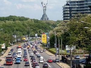 Часовая прогулка по Киеву. Ярмарка Мастеров - ручная работа, handmade.