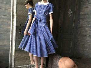 Видео New collection.Платье для загадочных женщин.. Ярмарка Мастеров - ручная работа, handmade.