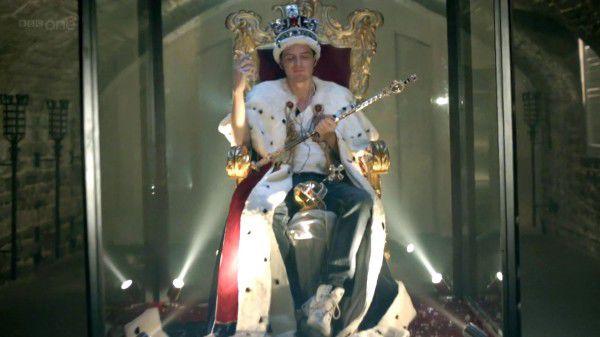 07_crown_jewels
