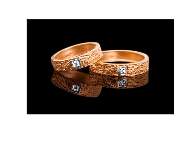 обручение, обручальные кольца, обручальное кольцо, венчание, венчальные кольца