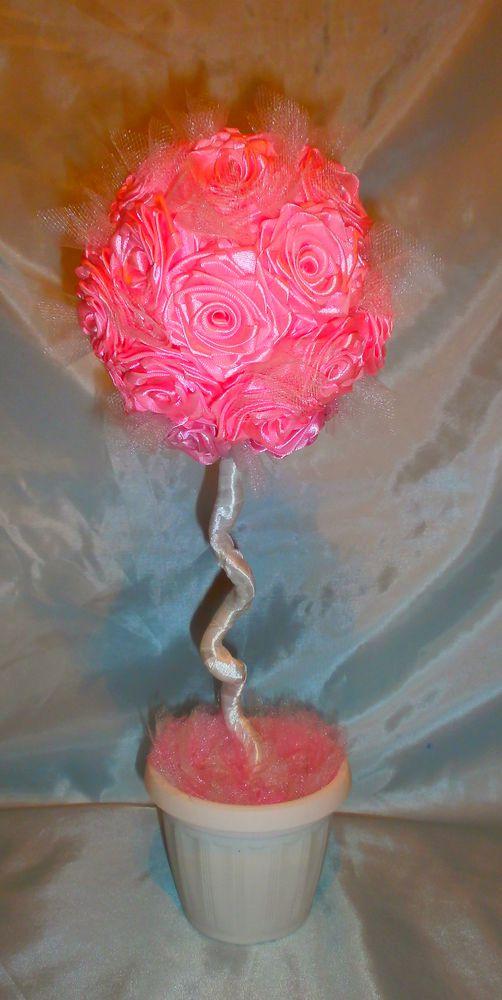 акция, цветы из бисера, бисер, ленты, топиарий, цветы, розовый, красный, товар, купить, магазин, подарок, новогодние подарки, новогодняя акция, розы, атласные ленты, девушке, день рождения
