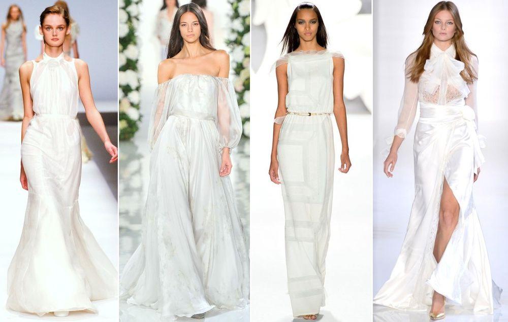 ткани из италии, вечернее платье, летний ассортимент тканей