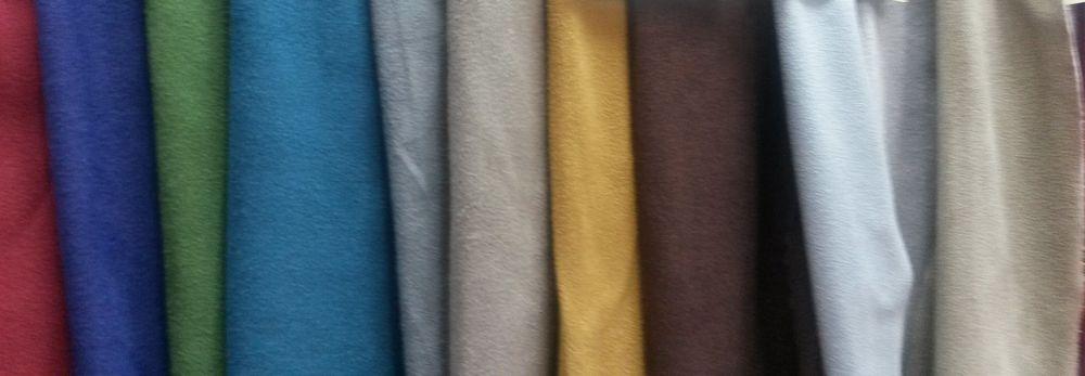 Большая фотосессия моей новой работы брюки - кюлоты! Приглашаю посмотреть!