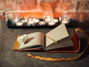 Моя книжка на главной!!!. Ярмарка Мастеров - ручная работа, handmade.