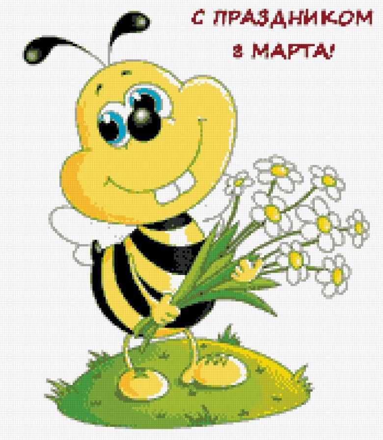 скидки, мед, продукты пчеловодства