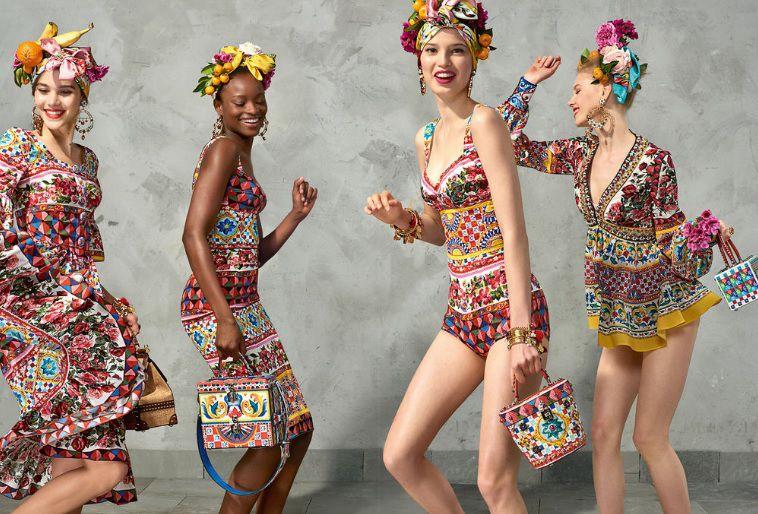 лето2017, весна2017, мода и стиль, мода вне времени, мода 2017, винтаж, винтажная сумка, стиль