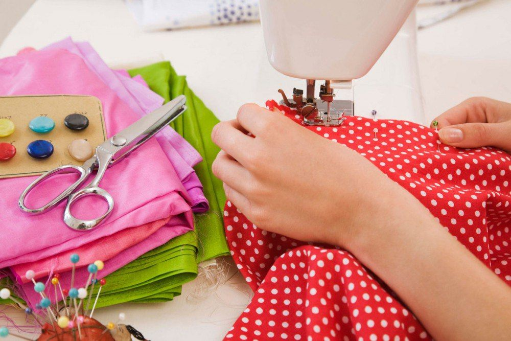 хлопок сша, ткани оптом, тильда, бортики, бортики в кроватку, бортики домики, плед на выписку, плед в коляску, польский хлопок, ткани для шитья, ткани для кукол, ткани для пэчворка, ткани для рукоделия, ткани для платья, скидка 50%, скидки на всё