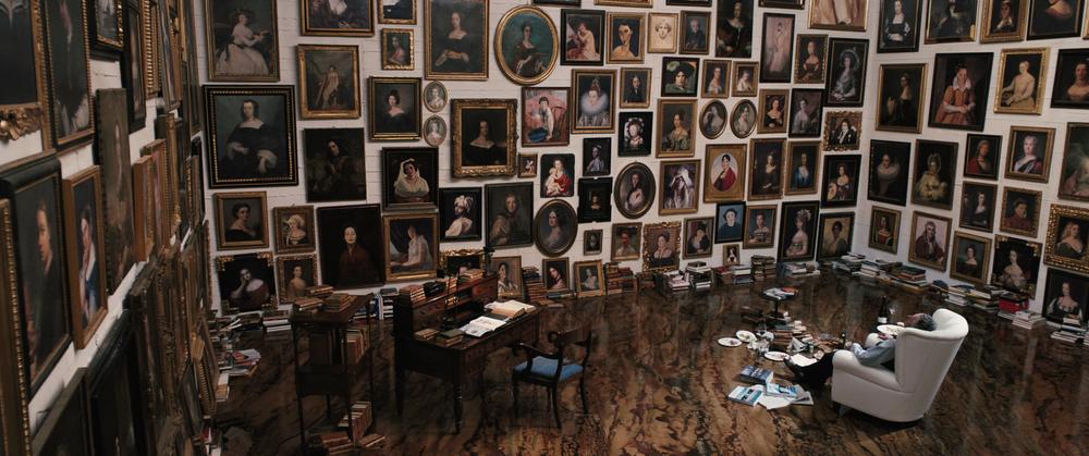 круга идеальная коллекционеры искусства в интернет картинки кореневский форт отзывы
