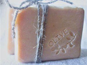 2 дня, чтобы выбрать мыло со скидкой 20% | Ярмарка Мастеров - ручная работа, handmade
