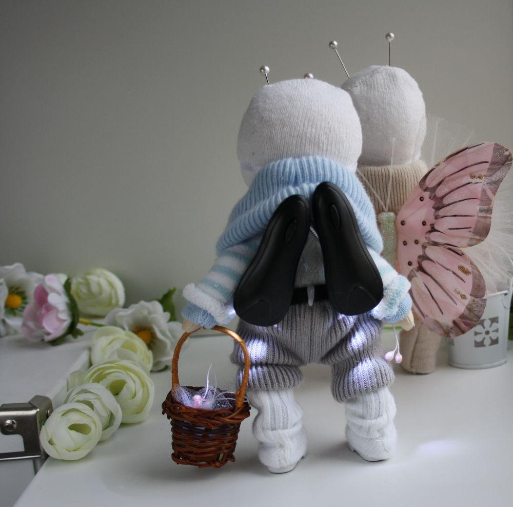 аксессуары для кукол, набор, светлячок