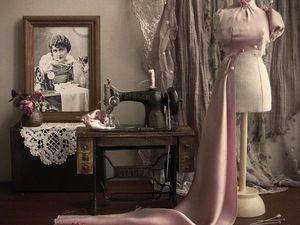 Мы продолжаем шить: элегантные, нарядные, эффектные платья и жакет!. Ярмарка Мастеров - ручная работа, handmade.