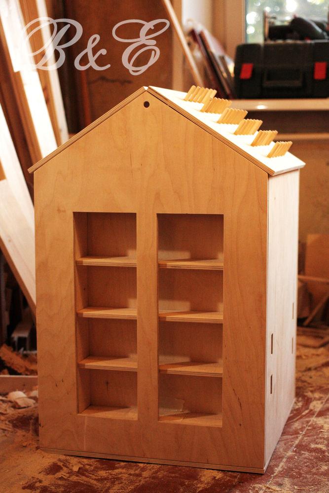 бизиборд, занятный дом, бизиборд дом, развивающие игры, деревянные игрушки, для развития ребенка, деревянные заготовки
