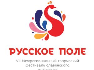 Фестивали-ярмарки в Москве. Ярмарка Мастеров - ручная работа, handmade.