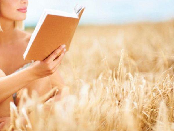 15 цитат,способных изменить вашу жизнь | Ярмарка Мастеров - ручная работа, handmade