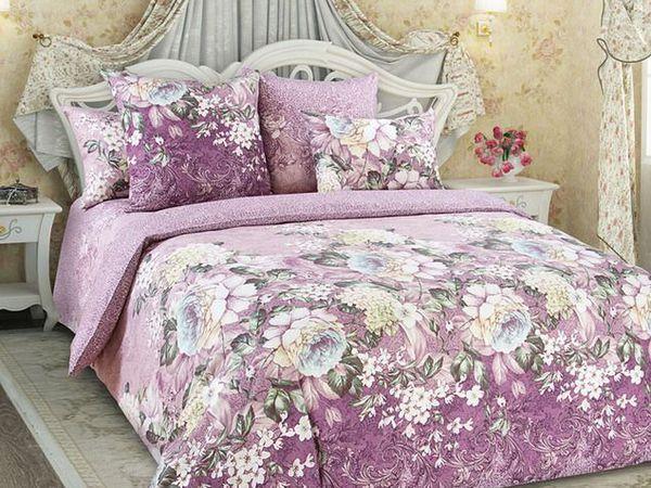 Распродажа постельных комплектов по спец цене | Ярмарка Мастеров - ручная работа, handmade