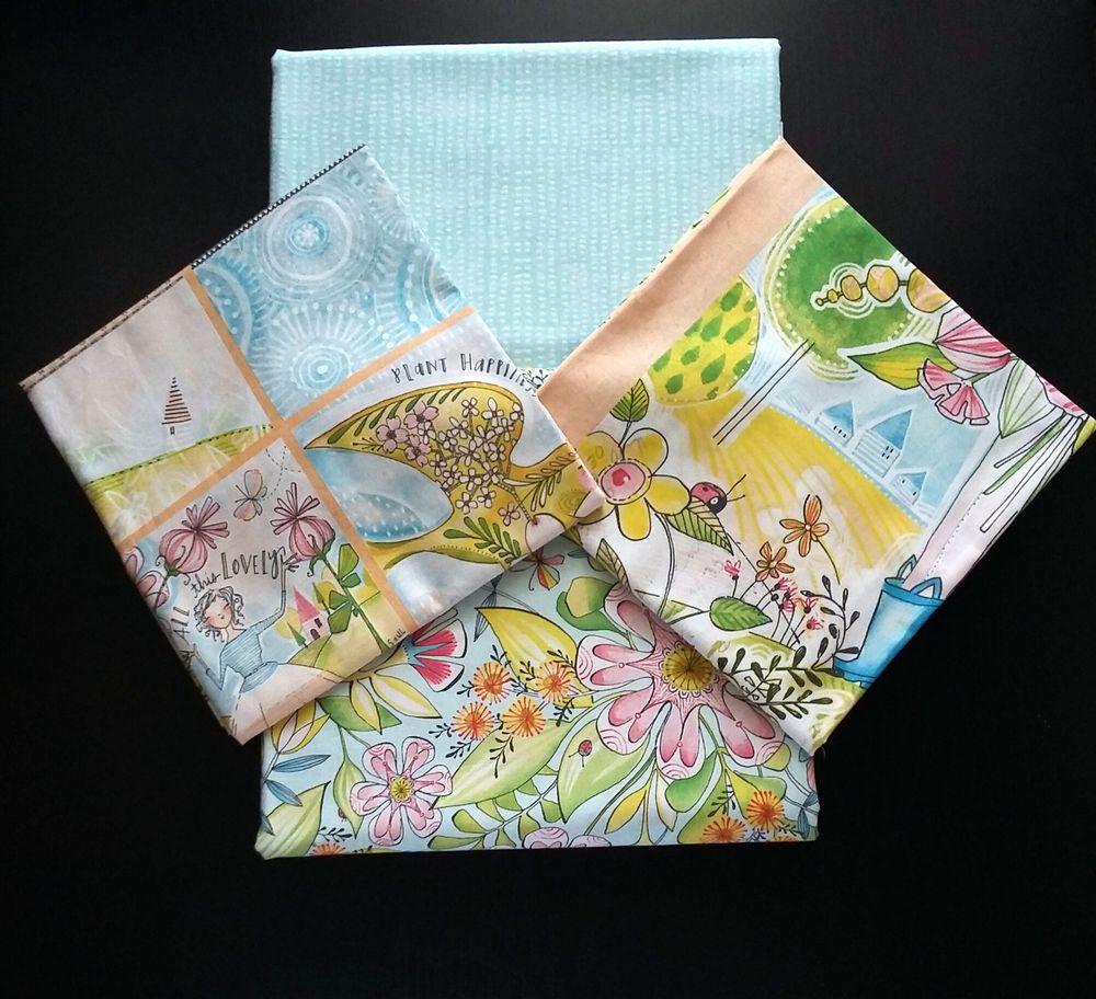 100% американский хлопок, ткани для рукоделия, ткани америка, пэчворк, лоскутное одеяло, детское одеяло, ткани для творчества