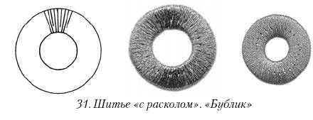 2007-03-07_163333