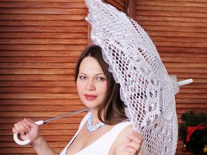 Подскажите что сделать с платьем?. Ярмарка Мастеров - ручная работа, handmade.