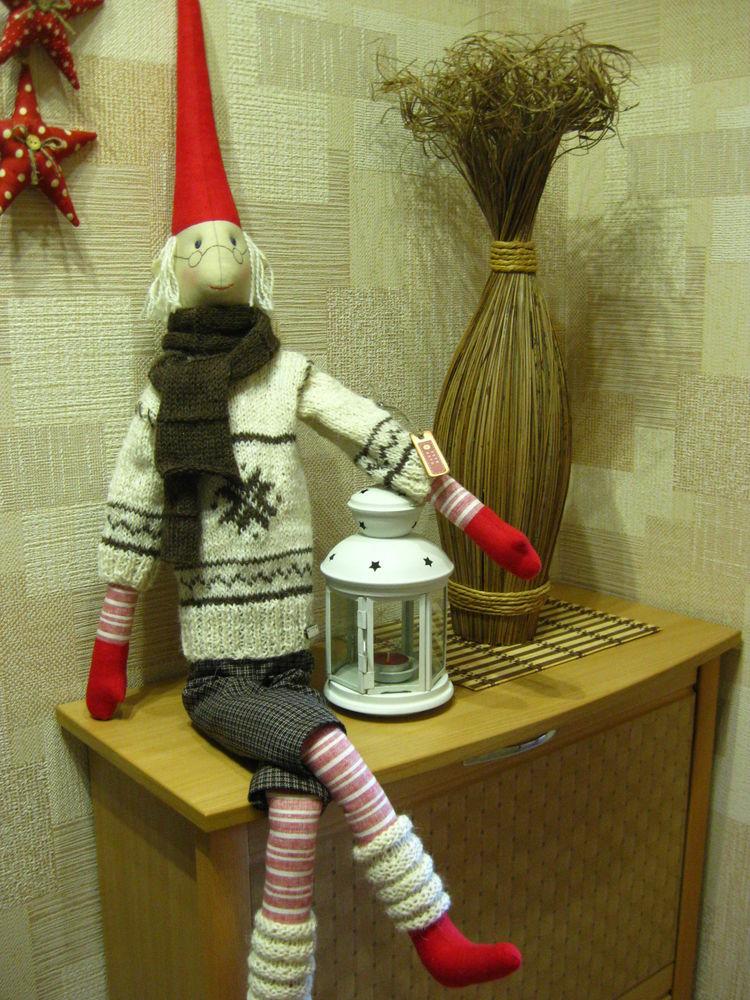 новость магазина, новогодний подарок, оригинальный подарок, уютный дом