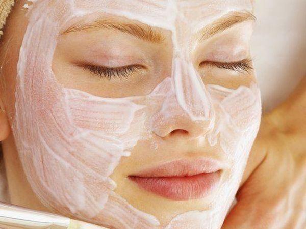 Турецкая маска для лица от глубоких морщин | Ярмарка Мастеров - ручная работа, handmade