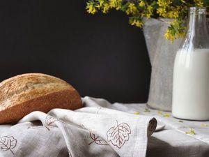 Must-have набор столового текстиля для комбинаций | Ярмарка Мастеров - ручная работа, handmade