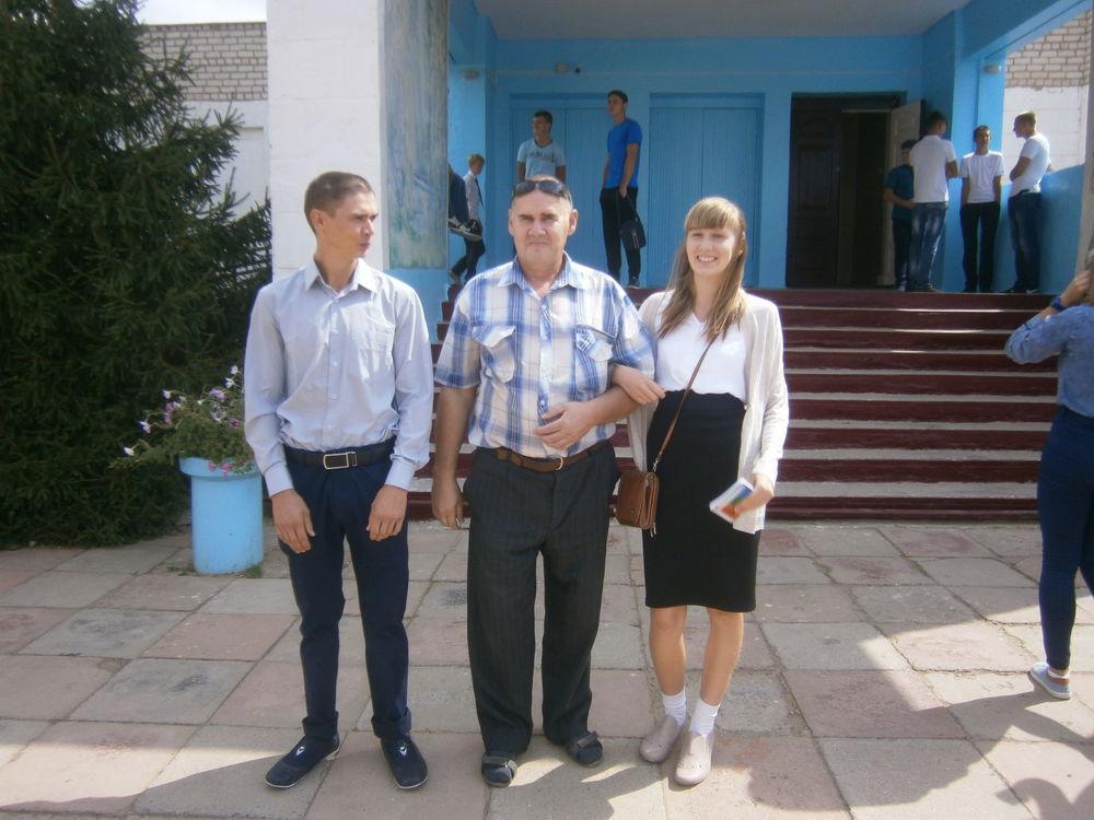 школа, фото