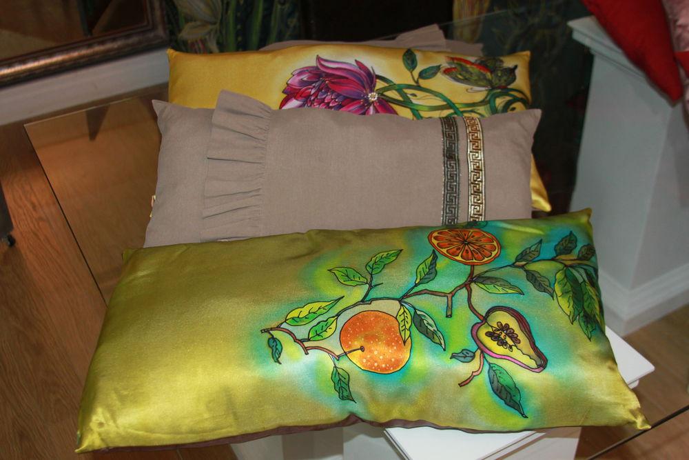 наполнитель, холлофайбер, купить наполнитель, натуральные ткани, шёлк, материалы для творчества, подушки, батик, купить ткань, ткань для росписи, натуральный шёлк, купить холлофайбер