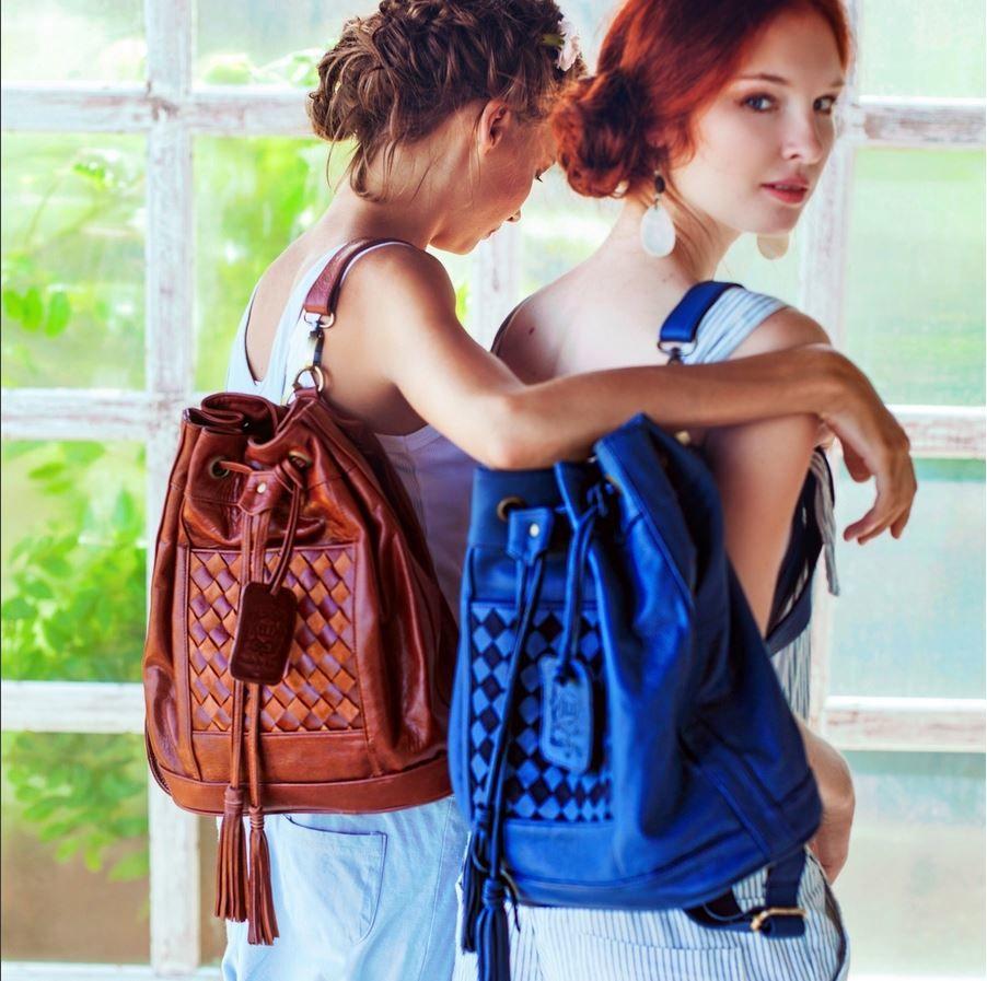 сумка женская, отпуск
