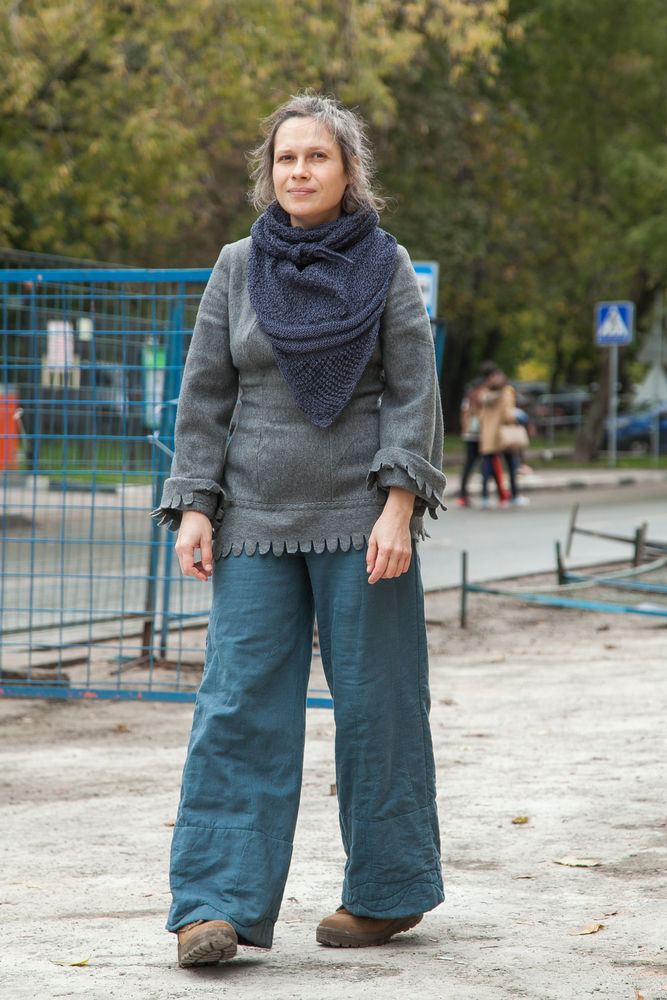 тёплые брюки, штаны на зиму