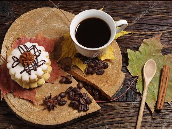 Коллекционные кофейные пары | Ярмарка Мастеров - ручная работа, handmade