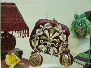 моя выставка. Ярмарка Мастеров - ручная работа, handmade.
