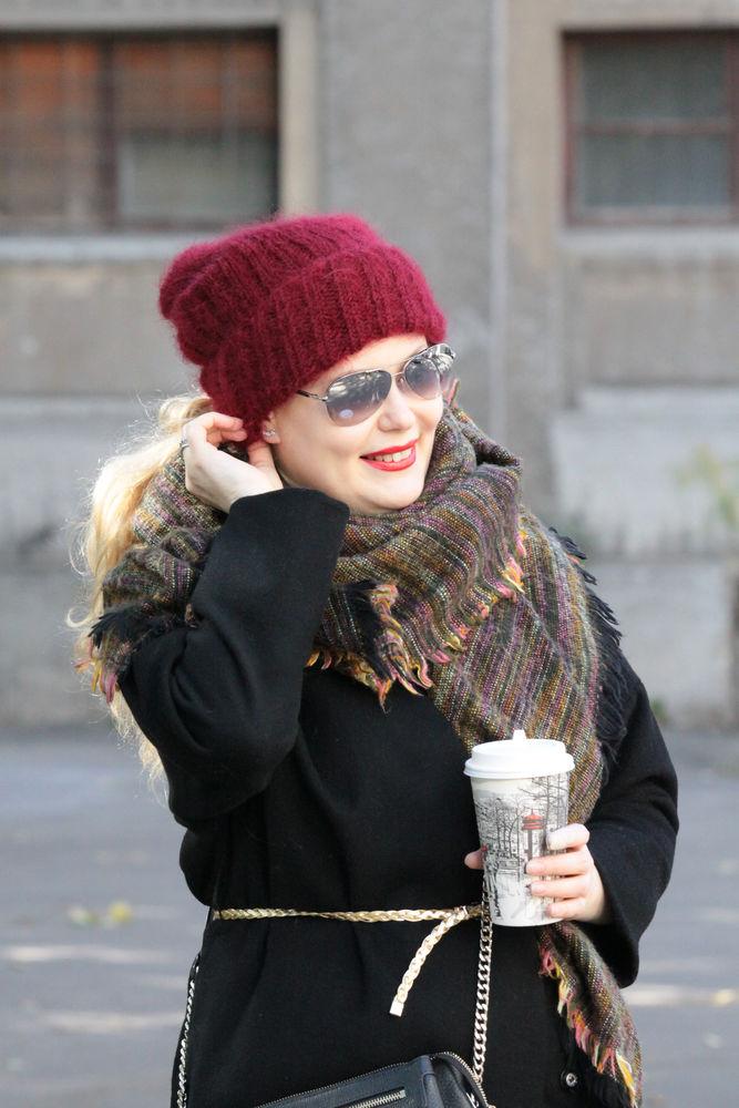 такори, женская шапка, что носить