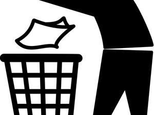 Концепция Zero Wast как стиль жизни. Начало.. Ярмарка Мастеров - ручная работа, handmade.