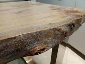 Уход за мебелью из массива дерева. Ярмарка Мастеров - ручная работа, handmade.